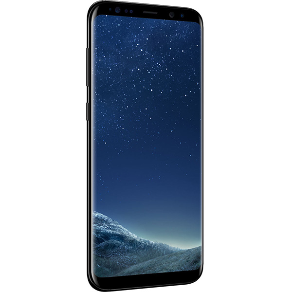 samsung s8 Plus Repair-NZ Electronics Repair