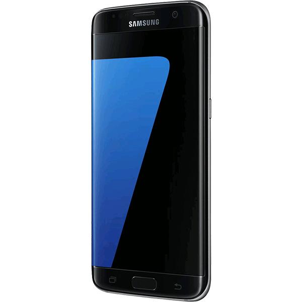 Samsung S7 Edge Repair-NZ Electronics Repair