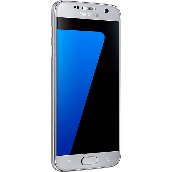 SAMSUNG S7 REPAIR-NZ Electronics Repair