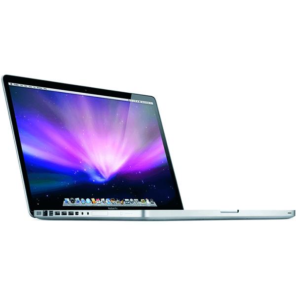 MacBook Pro Unibody repair-NZ Electronics Repair