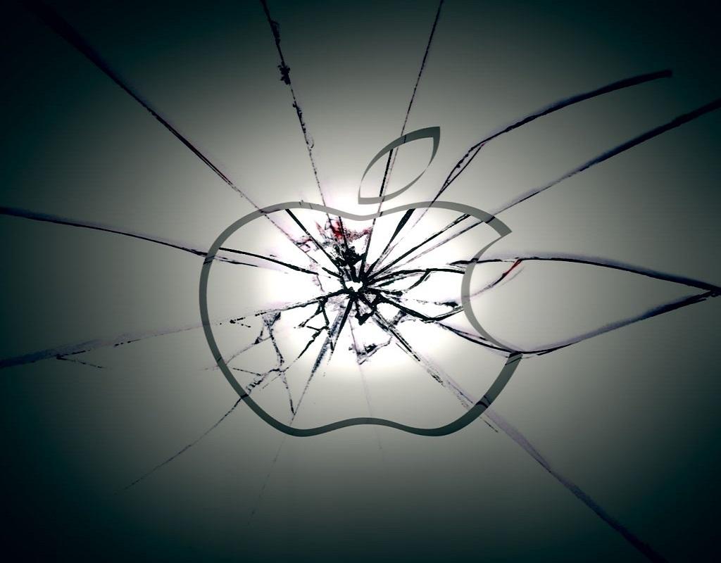 iPad Repair Auckland