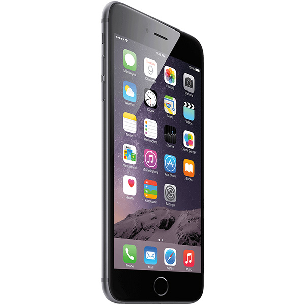 iPhone 6 Plus repair-NZ Electronics Repair