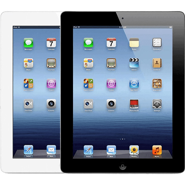 iPad 2 repair-NZ Electronics Repair