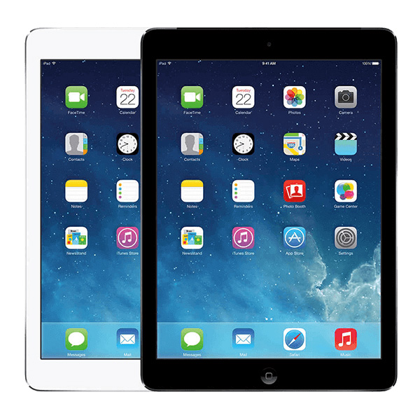 ipad-air3 repair-NZ Electronics Repair