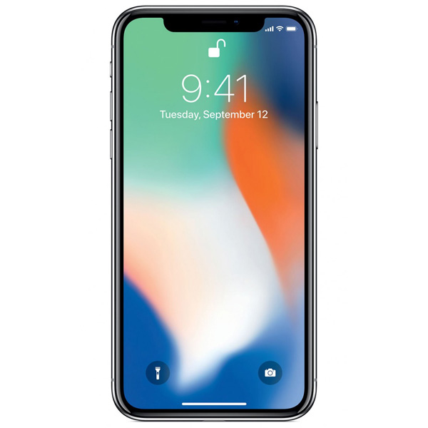 Iphone X-NZ Electronics Repair