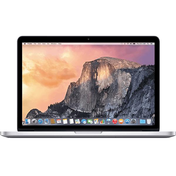 MacBook Pro Retina repair-NZ Electronics Repair