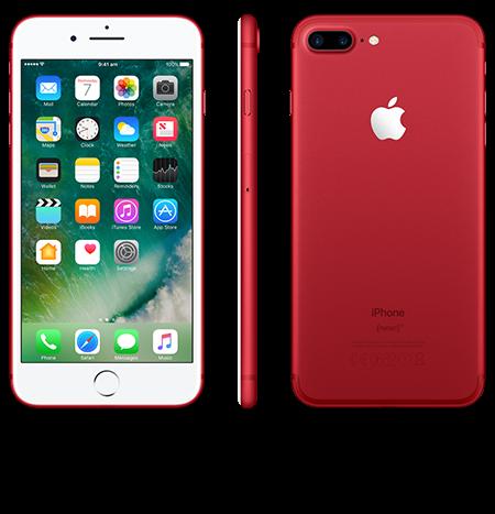 Iphone 9 Speaker Replacement (Best Technicians) - NZ Electronics