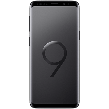 samsung galaxy s9 repair - NZ Electronics Repair