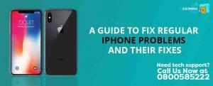 affordable iphone repairs