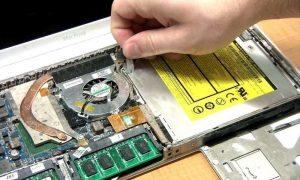 Laptop Repair Service Center Takapuna