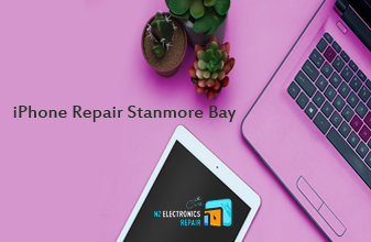 iphone repair center in Stanmore Bay