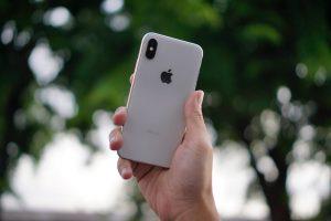 iPhone repair places